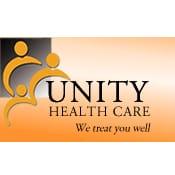 unity-health-care-logo-200px-v2