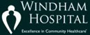 windham hospital labs image Partners   Laboratories
