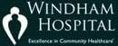 windham hospital labs image Partners   Laboratories