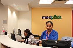 medpeds-image-nurses