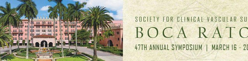 The 47th Annual Symposium