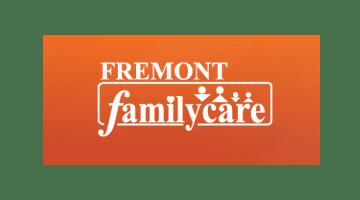 fredmont-family-care-logo