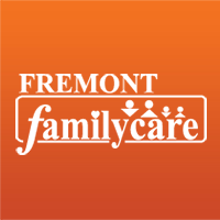 fremont-family-care-image-v4