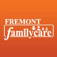 fremont-family-care-image-v4