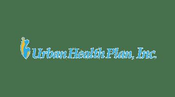 urban-health-plan-logo