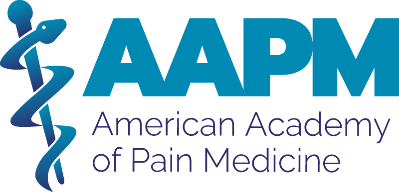 AAPM 35th Annual Meeting