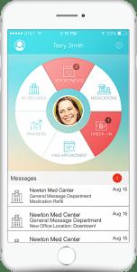 healow-app