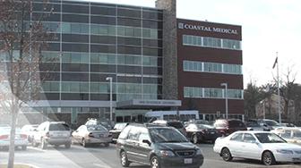 Coastal_Medical