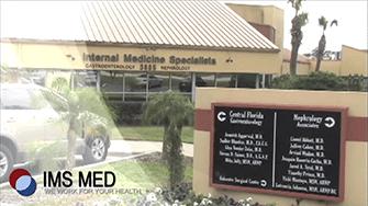 Internal_Medicine_Specialists
