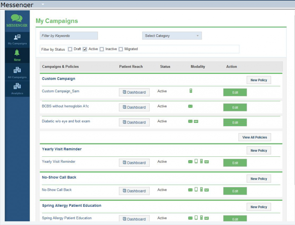 My-Campaigns-Screen