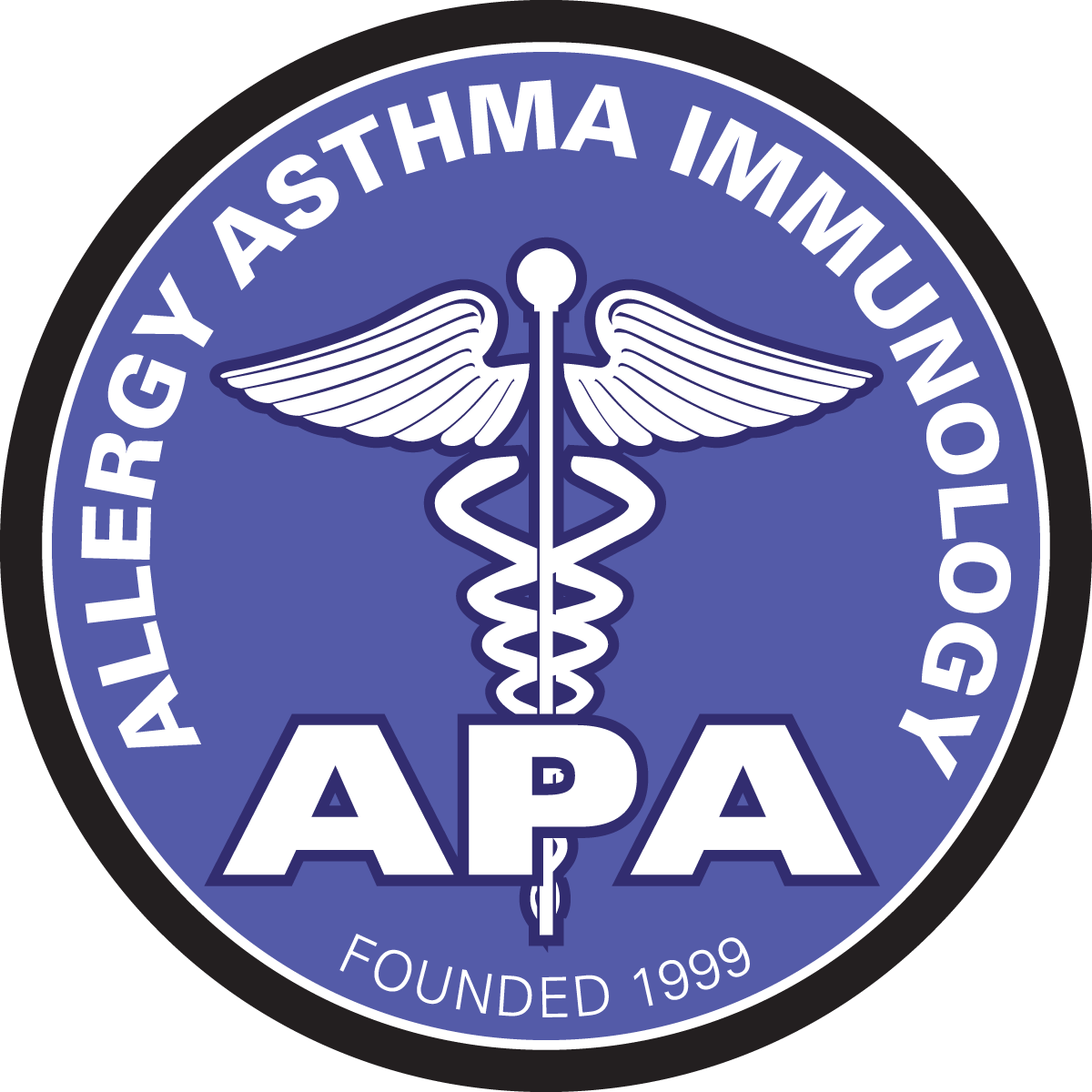 11th Annual Allergy, Asthma & ENT CME Conference