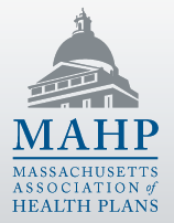 MAHP 2016 Annual Conference