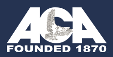 2017 Winter Conference – ACA