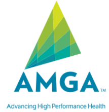 AMGA 2017 Annual Conference