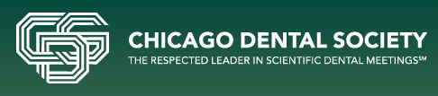 Chicago Dental Society MidWinter Meeting