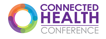 2016 Connected Health Continuum