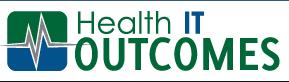 Health_It_Outcomes
