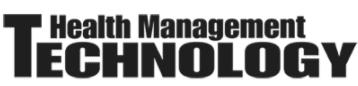 Health_Management_Technology