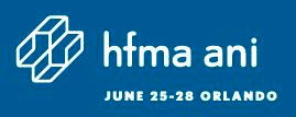 The 2017 HFMA National Institute