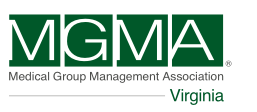 2017 VMGMA Spring Conference