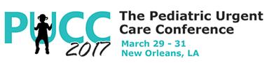 The Pediatric Urgent Care Conference