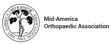 Mid-America Orthopaedic Association 35th Annual Meeting