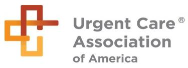 Urgent Care 2017 Spring Conference