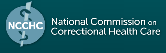 NCCHC Spring Conference on Correctional Health Care