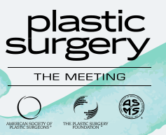 Plastic Surgery The Meeting 2017