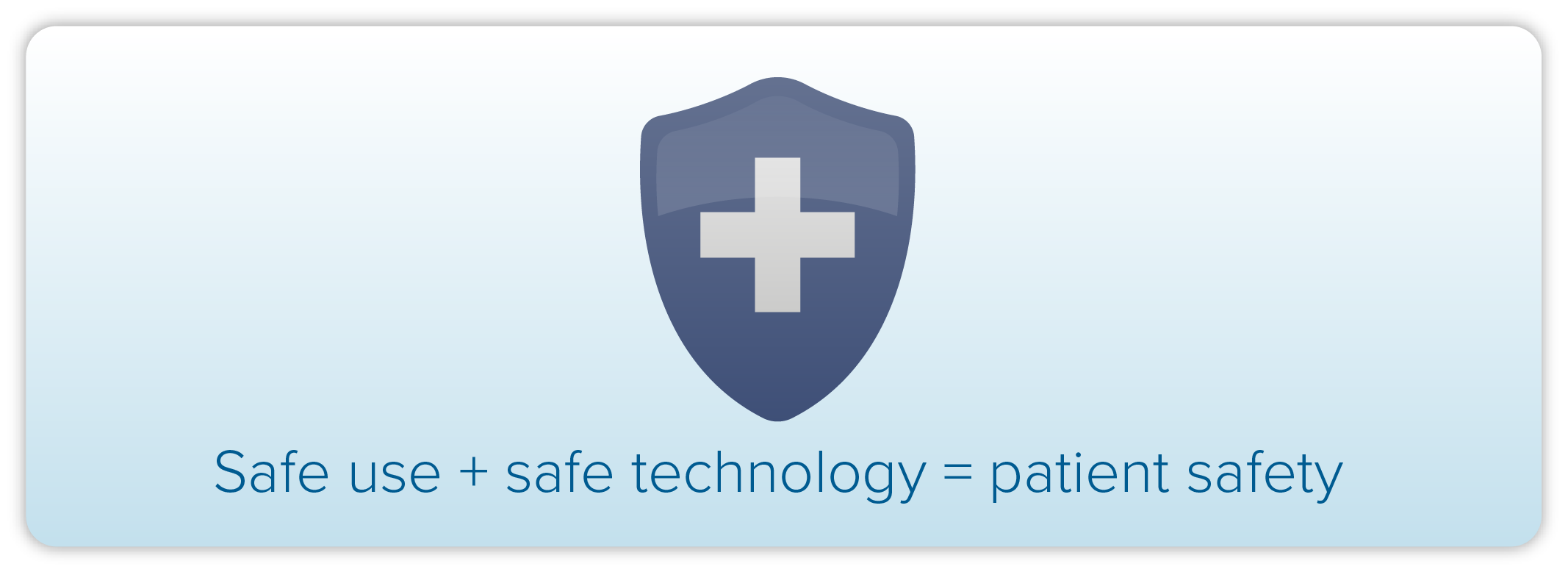 patient-safety-icon