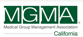 CAMGMA 2017 Annual Conference