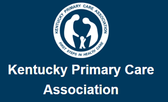 Kentucky Primary Care Association Spring Conference 2017
