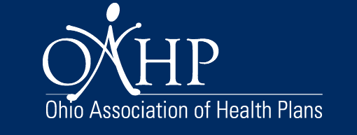OAHP Ohio Association of Health Plans Annual Convention
