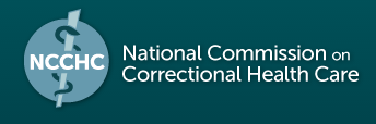 National Conference on Correctional Health Care