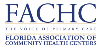 FACHC 2017 Annual Meeting