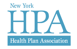 New York Health Plan Association 2017 Annual Conference