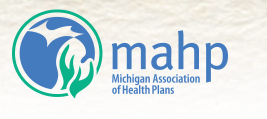 MAHP's 2017 Summer Conference
