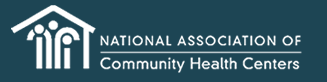 NACHC Community Health Institute (CHI) & EXPO