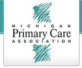 2017 Michigan Primary Care Annual Conference
