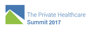 The Private Healthcare Summit 2017