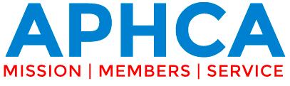 APHCA Annual Conference 2019