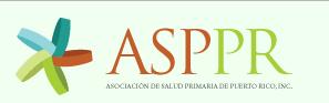 ASPPR 2017 Annual Convention
