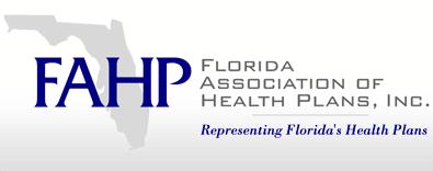 2017 FAHP Annual Conference