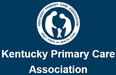2017 Annual Kentucky Primary Care Association Conference