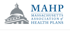 MAHP's 2017 Annual Conference
