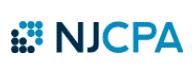 2017 NJPCA Annual Conference