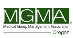 OMGMA Fall Conference