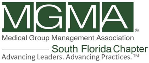 SFMGMA 4th Annual Healthcare Symposium