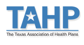 2017 TAHP Managed Care Conference & Trade Show
