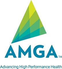 AMGA 2019 Annual Conference